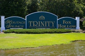 we buy houses Fast - Trinity Florida