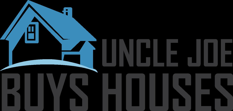 Uncle Joe Buys Houses logo