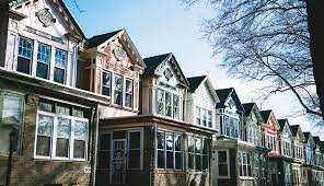 Sell House For Cash - Sell House Fast in Philadelphia, PA