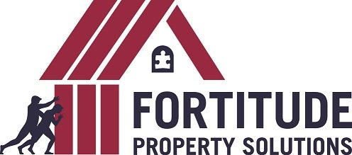 Fortitude Property Solutions  logo