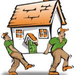 We Buy Houses In Texas Can Help You! Sell Your House Fast Scottsdale TX! It's Easy, Convenient And Pays All Cash!