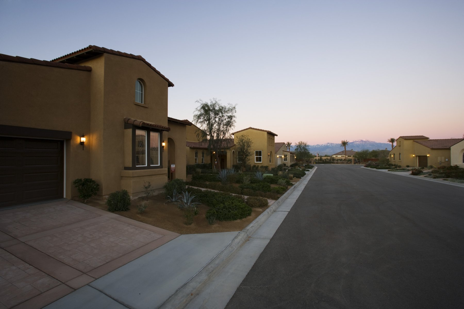 sell house fast in Phoenix