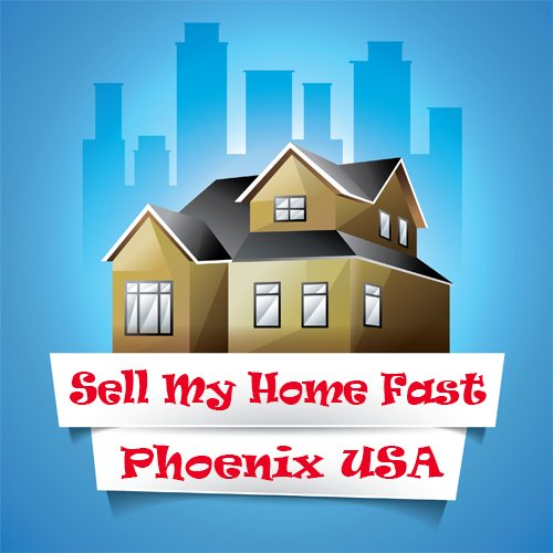 sell my home fast Phoenix