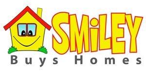 Smiley Buys Homes logo