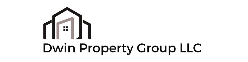 Dwin Property Group logo
