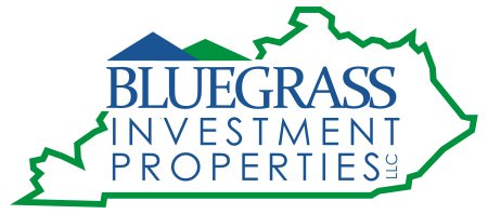 Bluegrass Investment Properties LLC  logo