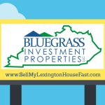 house buyer lexington ky
