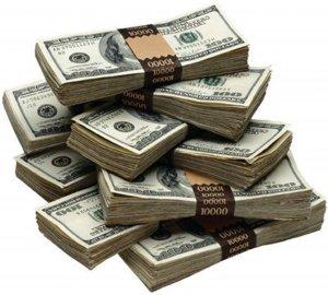 We Buy Homes For Cash Lexington KY
