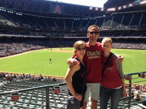 sell-my-house-fast-phoenix-dbacks