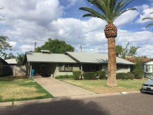 we-buy-houses-for-cash-in-mesa