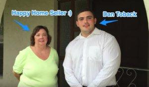 Dan Toback Real Estate