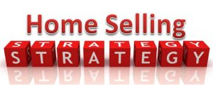 selling_your_own_home_in-Dallas