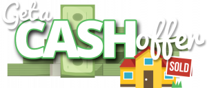 Local-Fast-Cash-House-Buyers