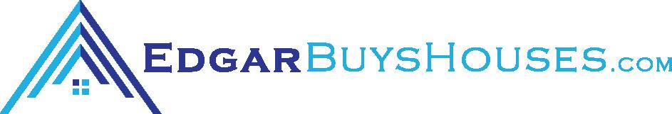 EdgarBuysHouses.com logo
