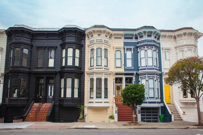 landlord advice rental property