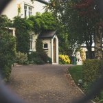 home considerations during divorce