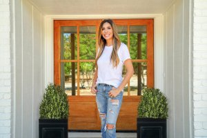 Jamie Wooley and the we buy houses in Dallas team