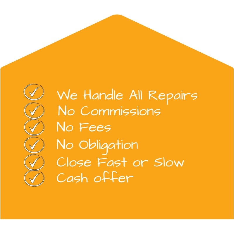reasons-to-sell-my-house-fast-to-skye-homes