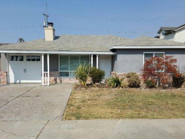 We Buy Houses in San Mateo
