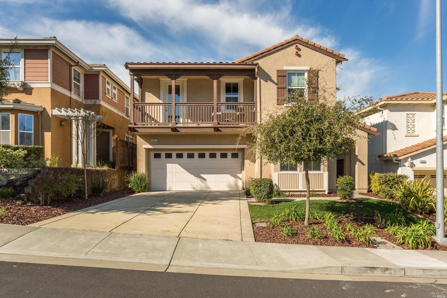 Sell My House Fast In Vallejo