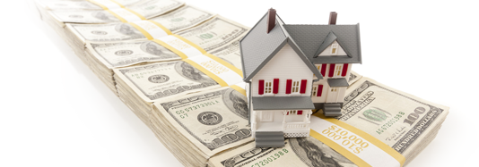 cash for house