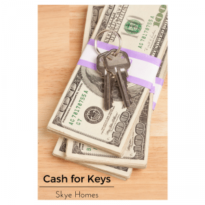 cash for homes in the bay area