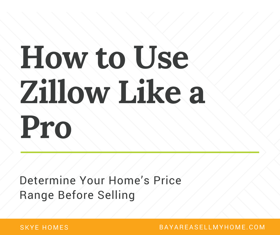 zillow for home value