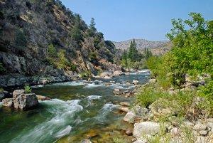 Kern-River