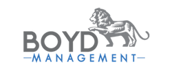 Boyd Hard Money Loans logo