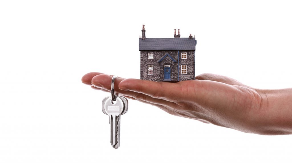 Inherited Real Estate on Long Island - How to sell fast for cash