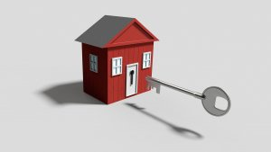 Do I need a real estate agent to sell my Long Island home