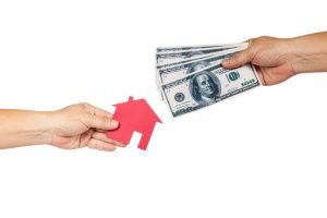 How to sell out of town properties on Long Island fast and for cash
