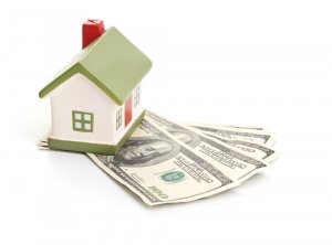 How to save a foreclosing property on Long Island - Nassau and Suffolk Counties