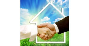 selling your Long Island home - holding an eatate sale your parent's house