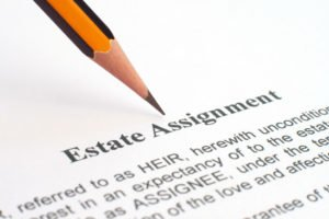 Inherited property on Long Island - Selling a home in probate quickly
