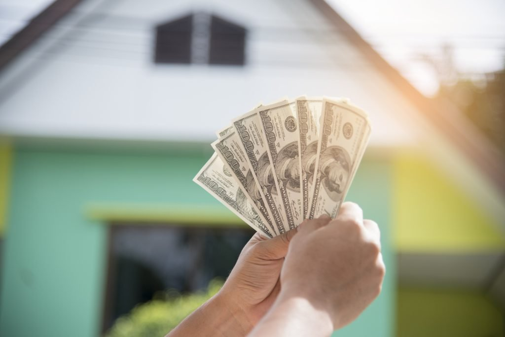 Sell Your Long Island Home for Cash and Fast - Long Island Cash Home Buyer