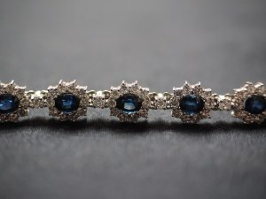 appraiser for jewelry and other valuables for an inheritied estate