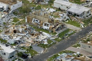 protect and mitigate your Long Island home after a hurricane or water damage