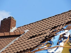 roof damage - nassau and suffolk county