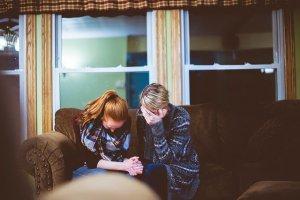 Next steps after a parent dies on Long Island