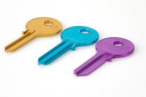 8 Most Common Executor Mistakes - change the locks and secure the property   Long Island