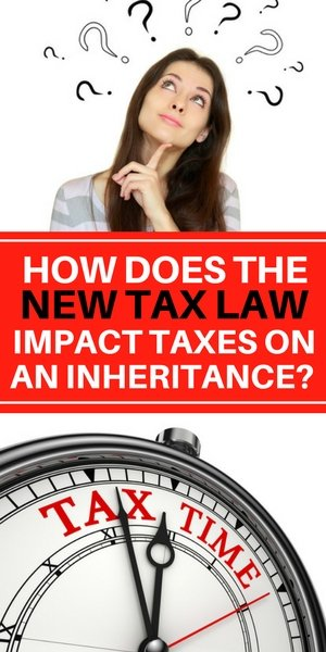 Do You Have To Pay Taxes On Inherited Property