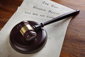 estate attorney for an inheritance