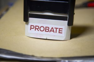 how long does it take to probate a will in New York