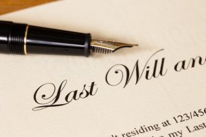 how long does the probate process take on Long Island? Nassau and Suffolk Counties
