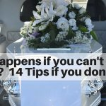 what happens if you can't afford a funeral