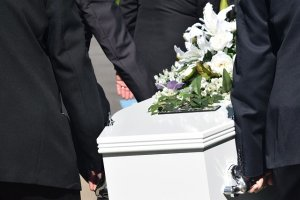 tips for paying for a funeral on Long Island