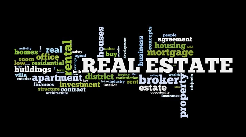 disadvantage of selling to an investor over a traditional buyer in philadelphia