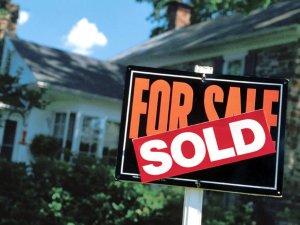 we buy houses camden county nj