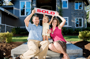 we buy houses chester county pa